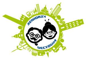 strona-logotyp